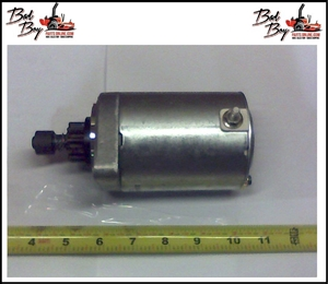 22-26hp Kawasaki Starter - Bad Boy Part # 015-0136-00