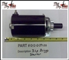 30hp Briggs Starter-590476 - Bad Boy Part # 015-0139-00