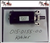 27 Kohler Starter - Bad Boy Part # 015-0155-00