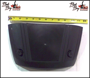 26&27 Briggs Air Filter Cover - Bad Boy Part # 015-2702-00