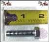 5/16-18 X 1-1/4 GR 5 Hex Bolt  - Bad Boy Part # 018-2006-00