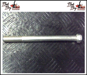 5/8 x 8 Bolt - Bad Boy Part # 018-6039-00
