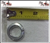 5/8 Lockwasher Zinc - Bad Boy Part # 019-4807-00