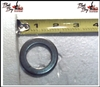 1.140x1.750x .132 Flat Washer - Bad Boy Part # 019-6029-00