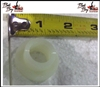 .515 ID Plastic Shoulder Washer - Bad Boy Part # 019-8027-00