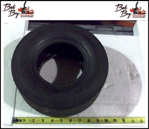 11 x 4.00 - 5 Tire Only MZ Bad Boy Part# 022-2012-00