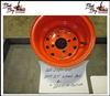 2014 ZT Wheel Only 22x11-10 Bad Boy Part# 022-2021-00