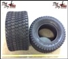 24 x 12 - 12 Tire Pro Maxxis - Bad Boy Part # 022-5349-00
