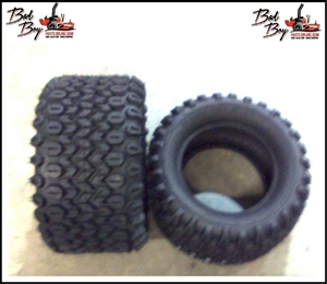 24x12.00-12 Field Trax Tire - Bad Boy Part # 022-5452-00