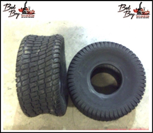 20x10-8 Turf Tire - Bad Boy Part # 022-6001-00