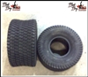 20x10.50-8 Turf Tire Only - Bad Boy Part # 022-6003-00