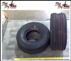 15 x 6.00 - 6 Tire - Bad Boy Part # 022-7001-00