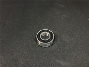 "1 3/8"" Bearing-Hoosier Wheel"