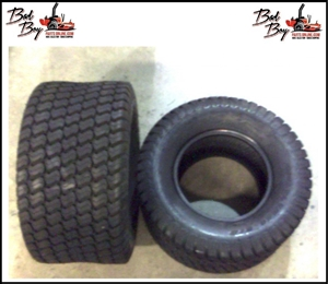 26 x 12.00 - 12 Tire - Bad Boy Part # 022-7032-00