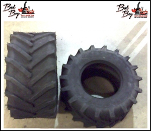 26x12x12 (All AOS Models & Diesels) - Bad Boy Part # 022-7050-00