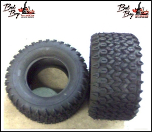 26x12-12 Carlisle Field Trax - Bad Boy Part # 022-7070-00