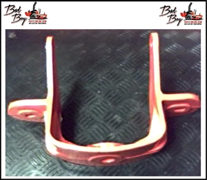 Suspension Fork Top/Side Combo - Bad Boy Part # 023-0020-00
