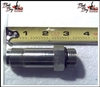 3 Motor Fitting - Bad Boy Part # 024-5204-00