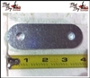 42/48/54 Deck Spacer MZ - Bad Boy Part# 025-0010-00