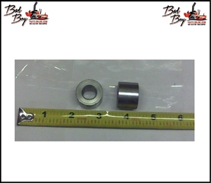 Steering Arm Spacer - Stand On - Bad Boy Part# 025-0012-00