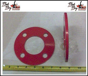 52 Hub Spacer - Bad Boy Part # 025-1000-00