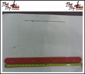 Diesel Weight Bar Bracket