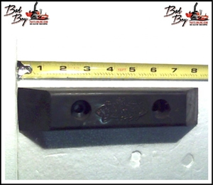 8 Bumper - Bad Boy Part # 029-7038-00
