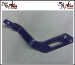 Brake Lever (wheel motor) Left. Bad Boy Part# 031-0011-00