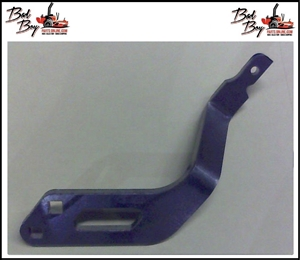 Brake Lever-wheel motor Right. Bad Boy Part# 031-0012-00