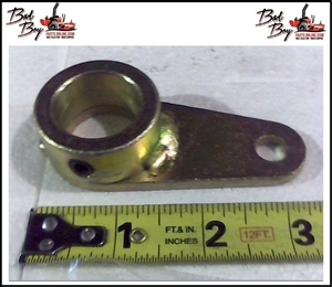 Pup Height Indicator Tab - Bad Boy Part # 031-7000-00