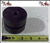 Rubber for Rear Diesel Motor - Bad Boy Part # 032-4000-00
