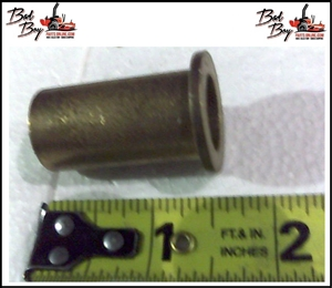 Bronze Bushing - Bad Boy Part # 032-5051-00