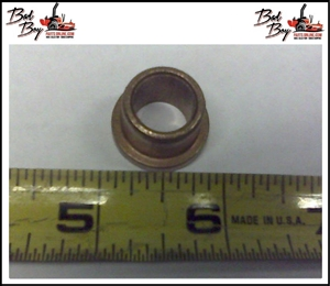 Flange Bushing-Deck Arms - Bad Boy Part # 032-5056-00