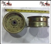 5 3/4 Flat Idler - Bad Boy Part # 033-5001-00