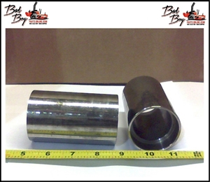 MZ Bearing Retainer - Bad Boy Part # 034-6040-00