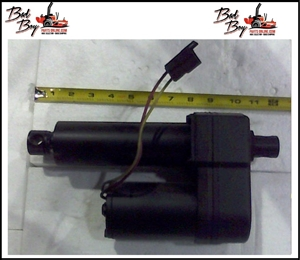 Actuator  - Bad Boy Part # 035-7033-00
