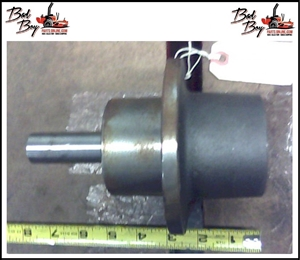 Long Spindle-2003 and earlier - Bad Boy Part # 037-6001-00
