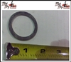 Shaft Spacer - Bad Boy Part # 037-6007-00