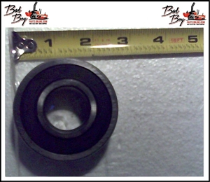 MZ Spindle Bearing - Bad Boy Part # 037-6024-00