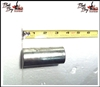 Tube Spacer-Double Bearing Spindle - Bad Boy Part # 037-8003-00