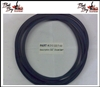 B217 Belt-52 inch Diesel Belt - Bad Boy Part # 041-0217-00