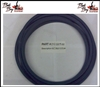 "B219 Belt - AOS 60"" Gasoline Models Only - Bad Boy Part # 041-0219-00"