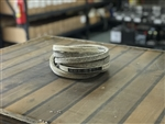 "Deck Belt for 54"" Outlaw, Outlaw Extreme or Outlaw XP -Bad Boy Mowers Part # 041-1650-00"