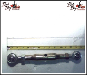 Toplink/Turnbuckle-Deck Adjust - Bad Boy Part # 048-6056-00