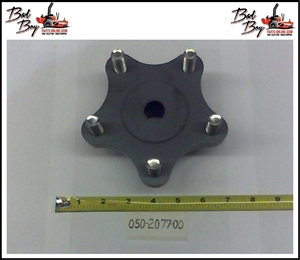 5 Bolt Hub Kit - Bad Boy Part # 050-2077-00