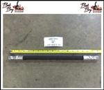 "18"" Hydraulic Hose Only - Bad By Part# 051-6005-00"