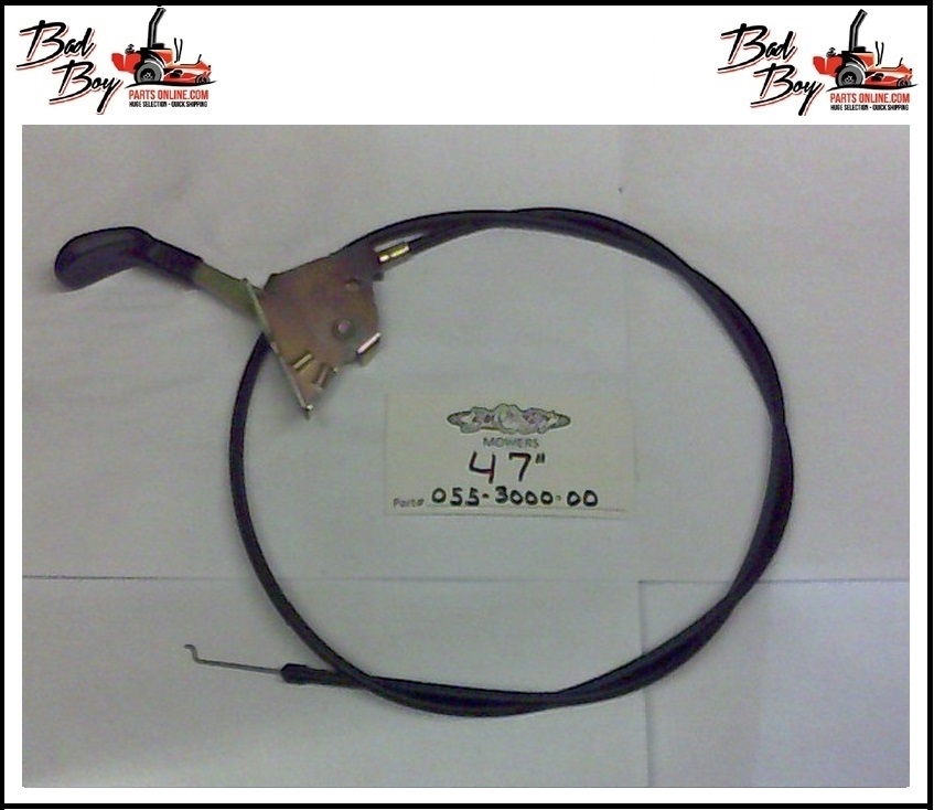 055 3000 00 2?1450171524 fuel tank assembly Wiring Harness Diagram at alyssarenee.co