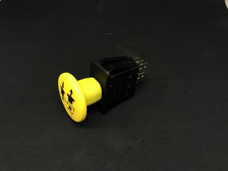 bad boy wiring diagram 2012 bad boy pto switch power take off switch bad boy 056 8058 00  bad boy pto switch power take off