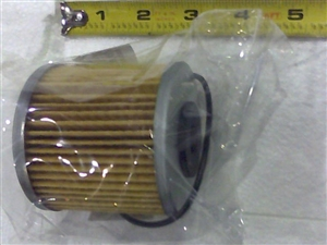 063-1060-00 OUTLAW FILTER 5400