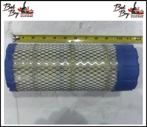 31hp Kawasaki Out Air Filter - Bad Boy Part # 063-2032-00